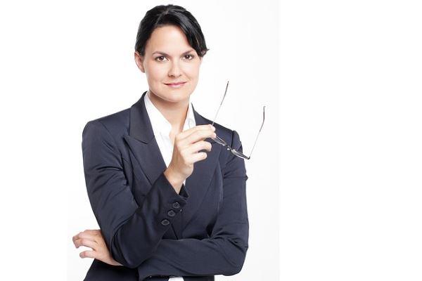 affärsmannaskap konsulter tjänsteförsäljning