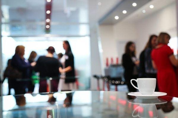 Säljutbildning för Jurister
