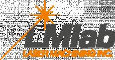 lmiab logo